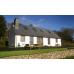 Win A €5000 Holiday In Connemara!