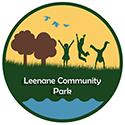 Leenane Community Park Project